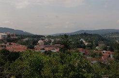Prodej, Chata, 94m² - Brno-Bystrc, Ev.č.: 00038