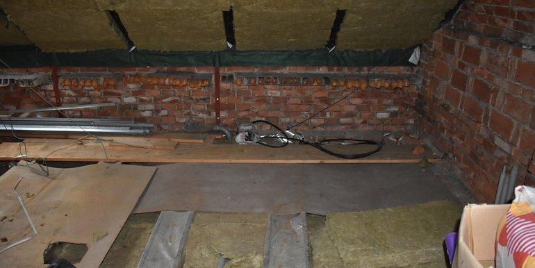 DSC_1023 priprava koupelna 2 patro