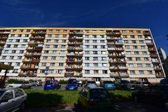 Prodej, Byty 1+1, 38m² - Hlinsko, Ev.č.: 00041