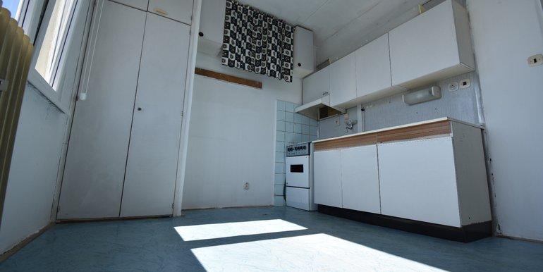 DSC_0678 kuchyn