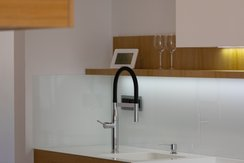 Prodej, Luxusní novostavba 300m², Vila, Řícmanice, Ev.č.: 00043