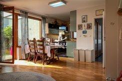 Prodej, Rodinný dům 3+kk, 77m² - Zeleneč, Ev.č.: 00044