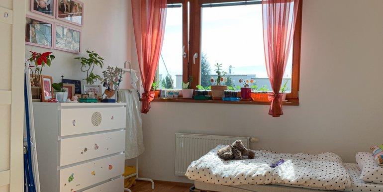 Ondřej_pavlačík_3Dscan_Fotograf_architektury&designu2ass-33