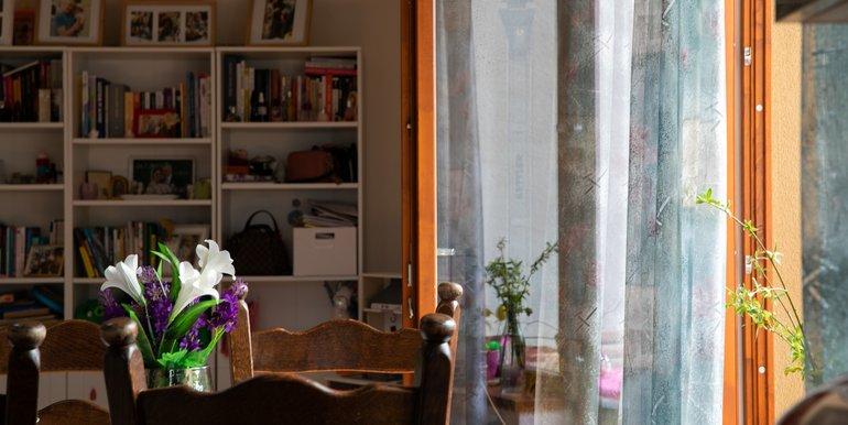 Ondřej_pavlačík_3Dscan_Fotograf_architektury&designu2ass-10