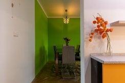 Prodej bytu 3+1, 75m², Boskovice, Ev.č.: 00046