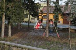Prodej pozemku pro bydlení v obci Žabčice, celková plocha pozemku 793 m², Ev.č.: 00047