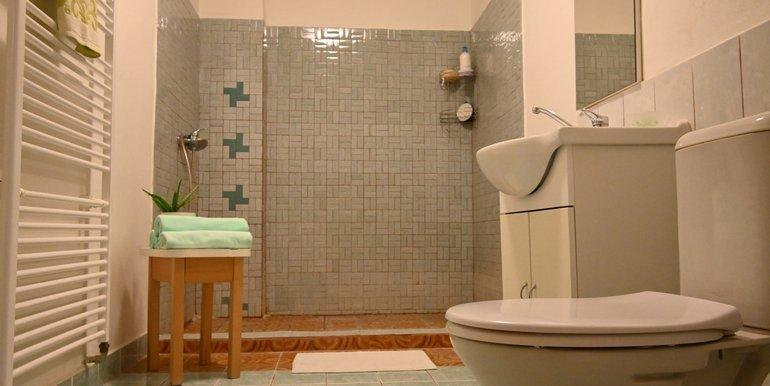 2E koupelna