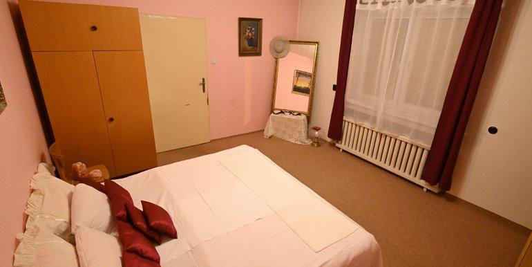 1B ložnice