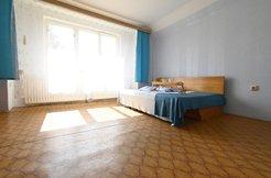 Prodej, Rodinné domy 5+1, 148m² - Všeradov, Ev.č.: 00051