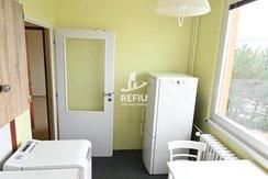 Prodej, Byty 1+1, 35m² - Hradec Králové, Ev.č.: 00052