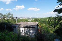Prodej, Pozemky - zahrady, 597m² - Ostopovice, Ev.č.: 00006