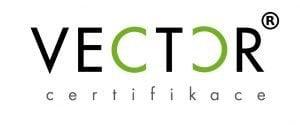 vector-certifikace-logo-300x125