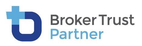 logo_brokertrust_partner orez