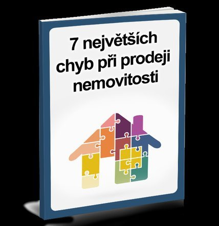 ebook-7-chyb