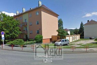Prodej, Byty 3+kk, 65 m², Ev.č.: 01690