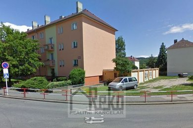 Prodej, Byty 3+kk, 65m² - Beroun-Město, Ev.č.: 01690