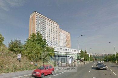 Prodej, Byty 2+kk, 40m² - Praha - Krč, Ev.č.: 01718