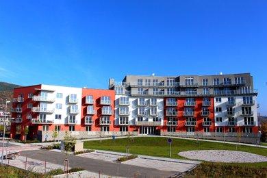 Prodej, Byty 4+kk, 211m² - Beroun-Město, Ev.č.: 01717-3