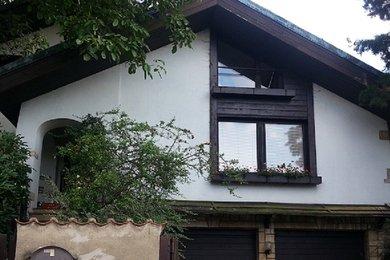 Pronájem, Byty 1+kk, 32m² - Praha-Nebušice, Ev.č.: 02083