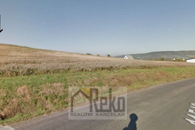 Prodej, Pozemky pro bydlení, 2412m² - Králův Dvůr - Karlova Huť, Ev.č.: 01856