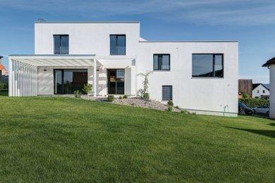 Prodej, Rodinné domy, 185m² - Králův Dvůr - Levín, Ev.č.: 01932