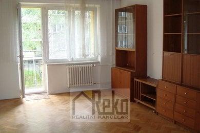 Prodej, Byty 2+1, 55m² - Praha - Záběhlice, Ev.č.: 01937