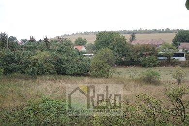 Prodej, Pozemky pro bydlení, 1422m² - Málkov, Ev.č.: 01956-2