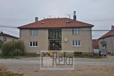 Prodej, Byty 3+1, 98m² - Železná, Ev.č.: 01963