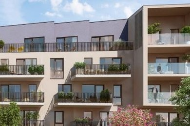 Prodej, Byty 4+kk, 130m² - Beroun-Město, Ev.č.: 01967