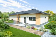 RD03_Bungalow_solo_03B-1500