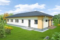RD03_Bungalow_solo_01B-1500