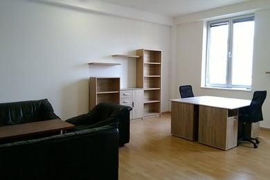 Pronájem, Kanceláře, 95m² - Beroun-Centrum, Ev.č.: 01988