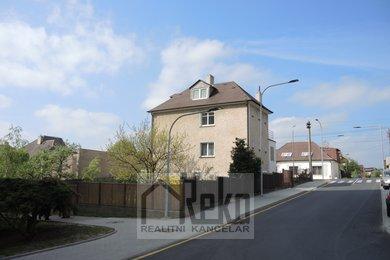 Prodej, Byty 3+kk, 72m² - Beroun-Město, Ev.č.: 02000