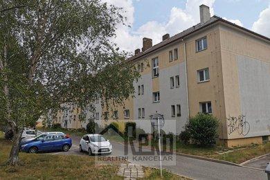 Prodej, Byty 3+1, 69m² - Beroun-Město, Ev.č.: 02012