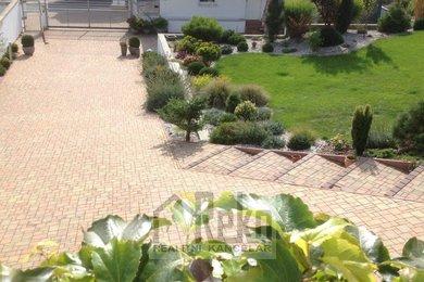 Prodej, Rodinné domy, 170m² - Beroun-Město, Ev.č.: 02016
