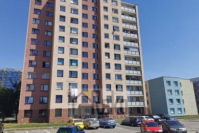 Prodej, Byty 2+kk, 43m² - Beroun-Město, Ev.č.: 02018