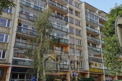 Prodej, Byty 2+kk, 47m² - Beroun-Město, Ev.č.: 02020