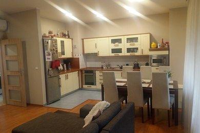 Prodej, Byty 2+kk, 74m² - Beroun-Město, Ev.č.: 01702-1