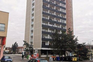 Prodej, Byty 3+1, 79m² - Beroun-Město, Ev.č.: 02046