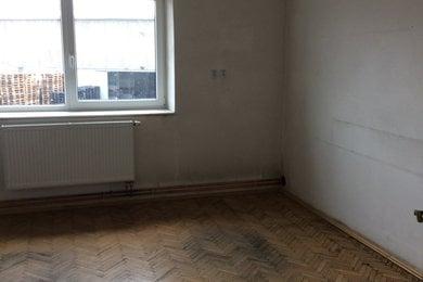 Pronájem, Kanceláře, 17m² - Zdice, Ev.č.: 02053