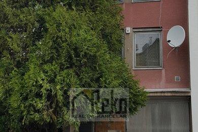 Prodej, Rodinné domy, 220m² - Praha - Kobylisy, Ev.č.: 02060
