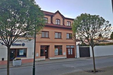 Pronájem, Byty 4+kk, 150m² - Beroun-Centrum, Ev.č.: 02003-1