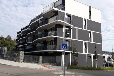 Pronájem, Byty 2+kk, 76m² - Beroun-Město, Ev.č.: 02074