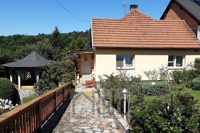 Prodej, Rodinné domy, 198m² - Králův Dvůr - Levín, Ev.č.: 02089