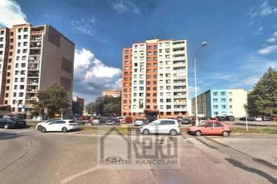 Prodej, Byty 2+kk, 41m² - Beroun-Město, Ev.č.: 02095