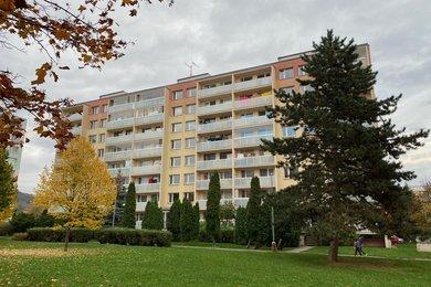 Prodej, Byty 3+kk, 67m² - Kutná Hora - Šipší, Ev.č.: 02103