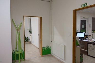 Pronájem, Kanceláře, 85m² - Beroun-Město, Ev.č.: 01935-1