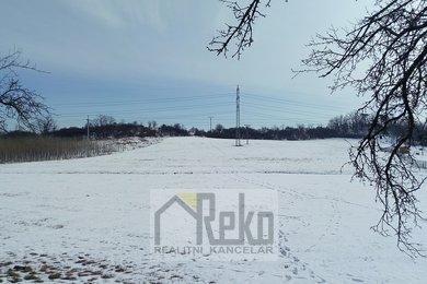 Prodej, Pozemky pro bydlení, 733m² - Zdice, Ev.č.: 02118