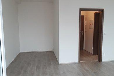 Pronájem, Byty 1+kk, 36m² - Beroun-Město, Ev.č.: 02122