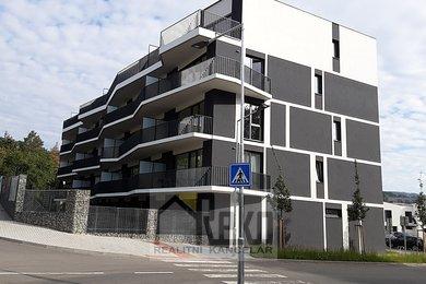 Pronájem, Byty 2+kk, 76m² - Beroun-Město, Ev.č.: 02074-1